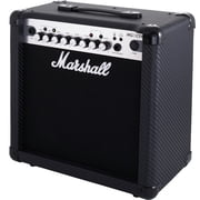 Marshall MG15CFX B-Stock