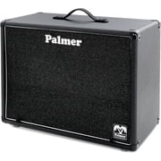 Palmer PCAB112Rex B-Stock