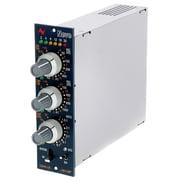 AMS Neve 2264ALB Mono Li/Comp 5 B-Stock