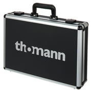 Thomann Mix Case 4631A B-Stock