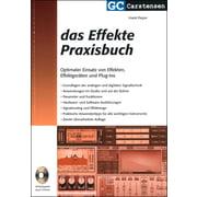 GC Carstensen Verlag Das Effekte Praxisbuch