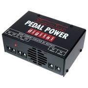 Voodoo Lab Pedal Power PP Digital