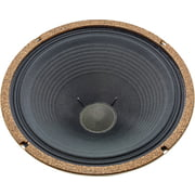 Celestion Heritage G12H-55 8 Ohm B-Stock