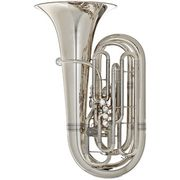 Melton 3450-S C- Tuba