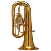 """Melton 46SLP-GL F-Tuba """"Titan"""""""