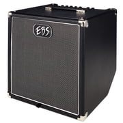 EBS Classic Session 120 B-Stock