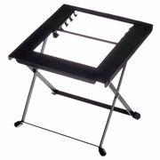 Magma Laptop-Stand Riser Black