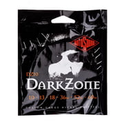 Rotosound DZ10 Dark Zone