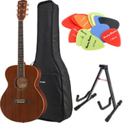 Harley Benton Blues Guitar Set 2