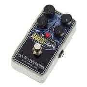Electro Harmonix Analogizer B-Stock