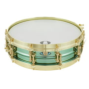 Ludwig LW0414CP Carl Palmer Snare