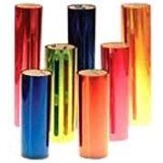 LEE Filter Roll 229 Qu. Tough Spun