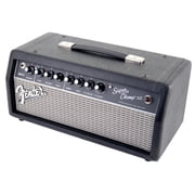 Fender Super Champ X2 HD B-Stock