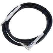 Fender Performance Angle Cable 3m