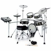 Roland TD-30KV V-Drum Pro Set Bundle
