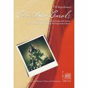 Acoustic Music Christmas Carols