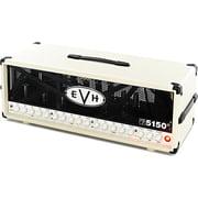 Evh 5150 III EVH Head IVR