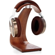 ROOMs Audio Line Typ FS N Headphone Stand