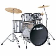 Sonor Smart Xtend Brush Chro B-Stock