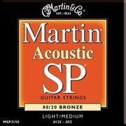 Martin Guitars MSP3150