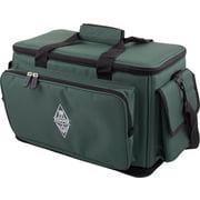 Kemper Bag for Profiling Ampl B-Stock