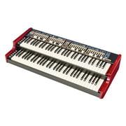 Clavia Nord C2D Combo Organ B-Stock