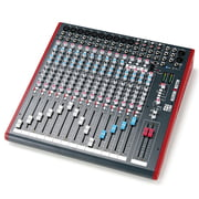 Allen & Heath ZED-18 B-Stock