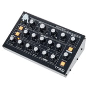 Moog Minitaur B-Stock