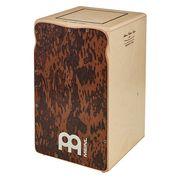 Meinl AE-CAJ7 Artisan Cajon B-Stock