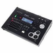 Roland TD-30 Sound Module