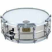 Tama LST1455 Sound Lab Snare