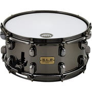 Tama LBR1465 Sound Lab Snar B-Stock