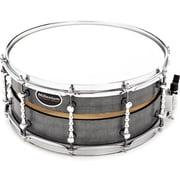 """Millenium 14""""x5,5"""" Maple Snare #50"""