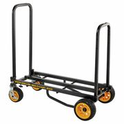 RockNRoller R14RT (Mega Cart) B-Stock