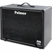 Palmer CAB112RGN B-Stock