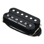 Seymour Duncan SH-16 The 59 Custom BK B-Stock