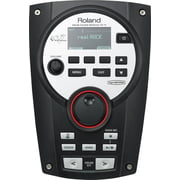 Roland TD-11 Drum Module B-Stock