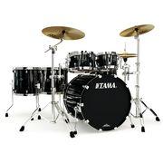 Tama PL62HXZ2-BCS Performer B/B Hyp