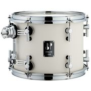 "Sonor ProLite 10""x07"" TT Creme White"