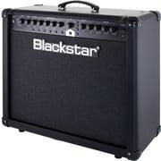 Blackstar ID60 TVP B-Stock