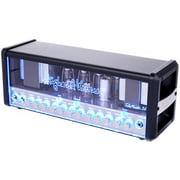 Hughes&Kettner Tubemeister 36 Head