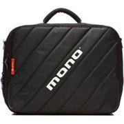 Mono Cases Pedalboard Club