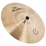 "Zultan 20"" Ride CS Series B-Stock"