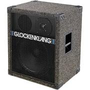 Glockenklang Bass Art Classic 115
