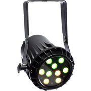 Varytec Outdoor LED Par 9x3W RGB 3in1