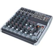 Analogue Mixers – Thomann UK