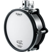 Roland PD-108-BC V-Drum Mesh B-Stock
