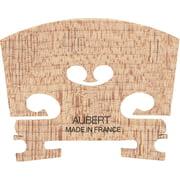 Aubert Etude No.5 Violin Bridge 3/4