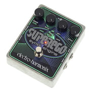 Electro Harmonix Superego B-Stock