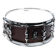 "Sonor 14""x06"" ProLite Snare B-Stock"